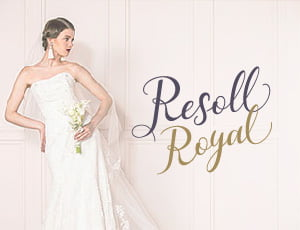 Resoll Royal